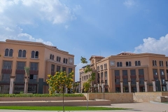 mivida_business-park