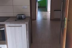 IMG_20210328_134059