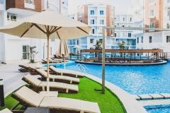 1569490761-40611256-960x594-Aqua-Palms-Resort-2-
