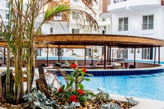 1569490762-40611271-960x592-Aqua-Palms-Resort-3