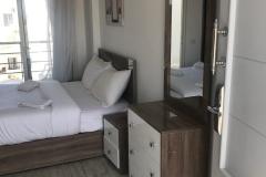 bed_balcony