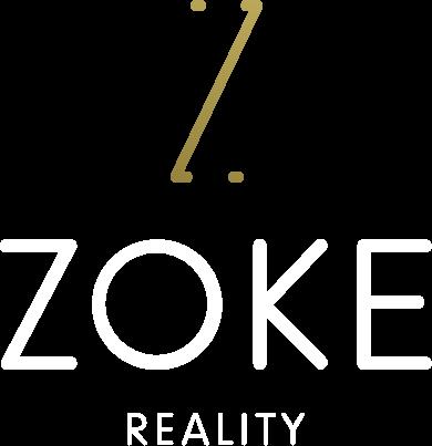 Zoke.cz
